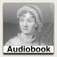 Pride and Prejudice Audiobook logo