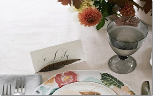 thanksgivingtable_countryliving2