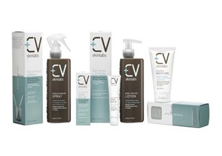 cv-skinlabs-collection1