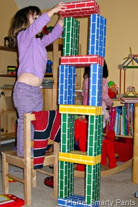 Building_With_Blocks