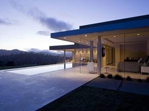 Arquitectura-casa-Garay-Swatt-Miers-Architects