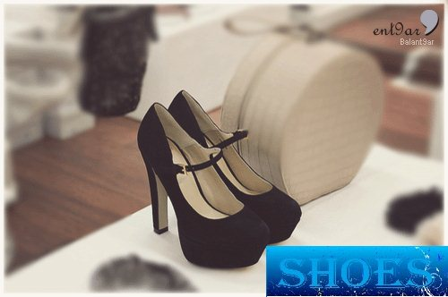 احذية جديدة 2014 روعة img124a0dc386f229c81