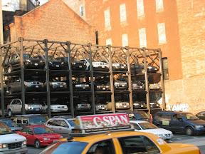 256 - Makro Parking.jpg