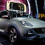 Opel-Adam-Rocks-13.jpg