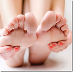 Foot Care How to Prevent Foot Pain
