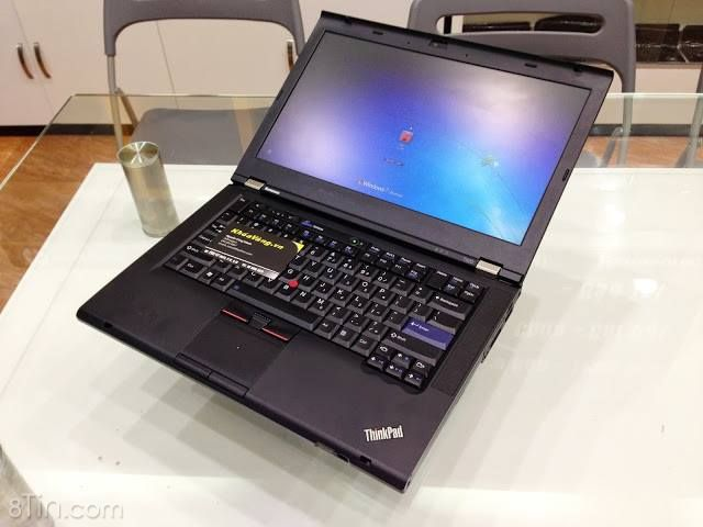 Lenovo Thinkpad T420 Core i5 14 inch HD+ Hàng USA