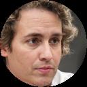 Jochem Van den boogaard