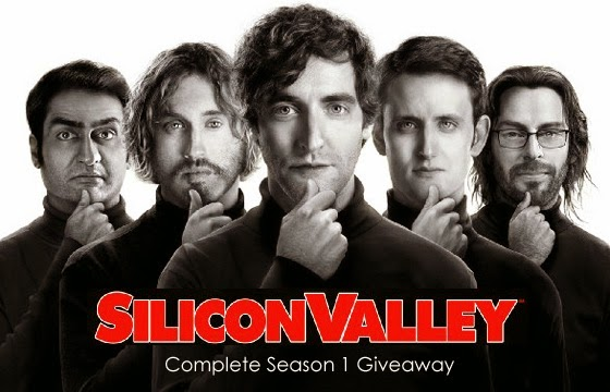 [HBO%2520Silicon%2520Valley%2520-%2520season%25201%2520giveaway%2520and%2520review%255B3%255D.jpg]