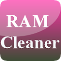 RAM Cleaner for Android icon