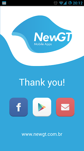 Help NewGT