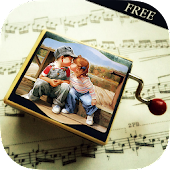 MusicBox for Babies