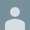 Rupal K. Avatar