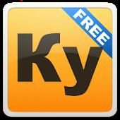 Kubukovki Free
