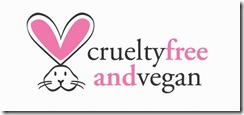 PETA-Cruelty-Free-and-Vegan-Logo