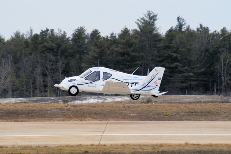 flying-car-terrafugia-6