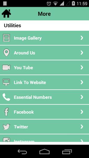【免費商業App】Soong Financial Planner-APP點子
