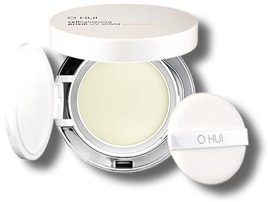 Cell Lightening Prism UV Shield Kem chống nắng duy trì sắc da