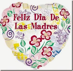 dia de las madres (14)