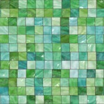 Seamless backgrounds stained glass6