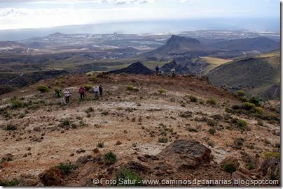 7853 Temisas-Agüimes(Andén Blanco)