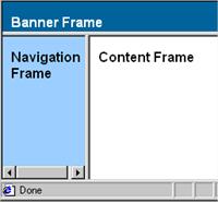 El Por Qué No Debes Usar Frames En Html Blog De Diseño Web