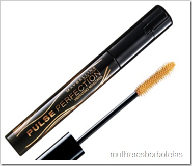 maybelline_pulse_perfection_mascara