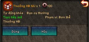 game-pvtk-mo-lai-phu-ban-mj-www.taigamepvtk.com-3.png
