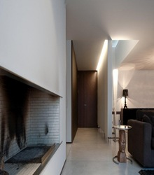 diseño-chimenea-diseño-interior