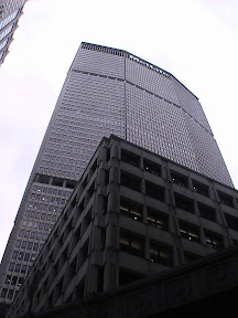 134 - MetLife Building.jpg