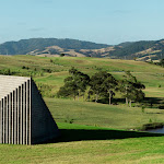 gibbs-farm-lewitt_02.jpg