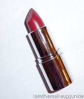SEPHORA PANTONE UNIVERSE Fire & Earth Ombre Lipstick_Deep Claret