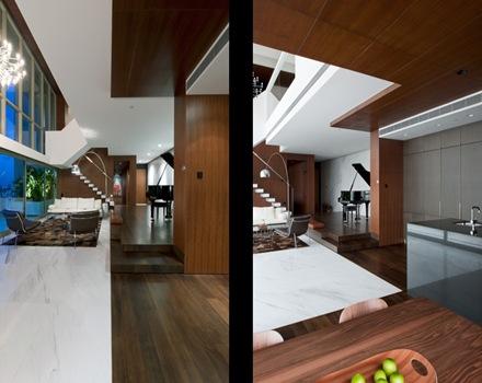 departamento-duplex-arquitectura-contemporanea