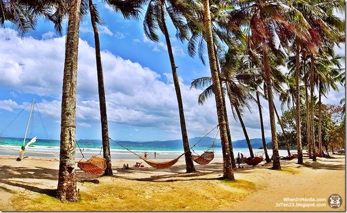 Sheridan Beach Resort Sabang Puerto Princesa Palawan