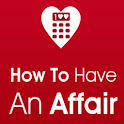 How to Have an Affair or Fling icon
