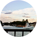 buy here pay here Laredo dealer review by Roberto Ramirez Martin