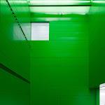mostoles-dosmasuno-arquitectos-22.jpg