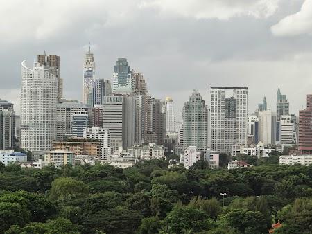 23. Panorama Bangkok modern.JPG