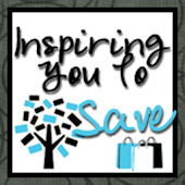 Inspiring You To Save