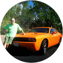 buy here pay here Garden Grove dealer review by Alan Johnstone