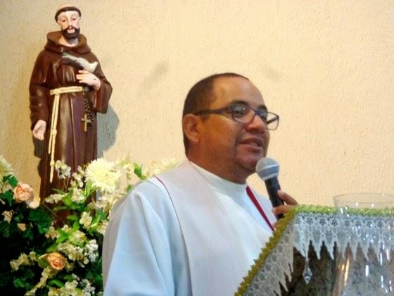 Resultado de imagem para padre abimael