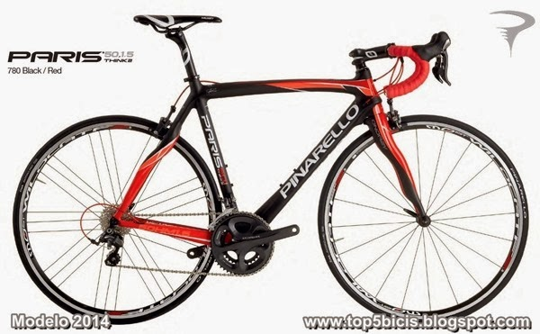 Pinarello Paris 2014 (1)