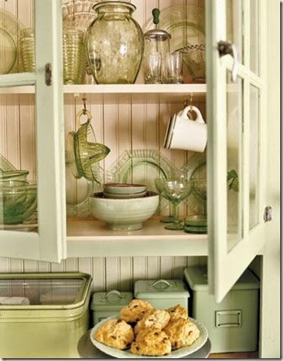 Kitchen-cabinet-green-glass-MKOVR0805-de