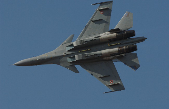 Sukhoi-Su-30-MKI-Indian-Air-Force-IAF-04