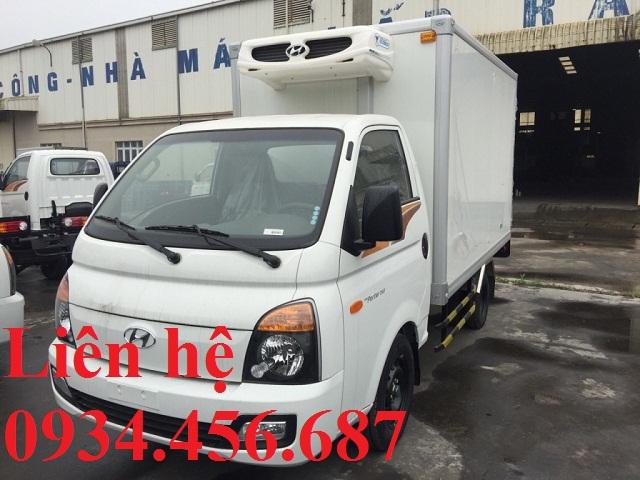 xe-dong-lanh-hyundai-1-tan-thung-nha-may