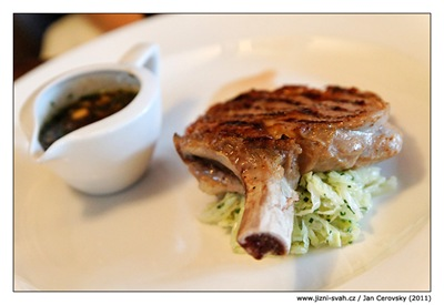 veal_chop_reform