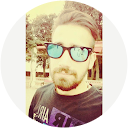 Immagine del profilo di nicola
