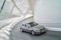 2014-Mercedes-S-Class-11.jpg