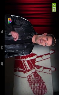 Zing TV - screenshot thumbnail