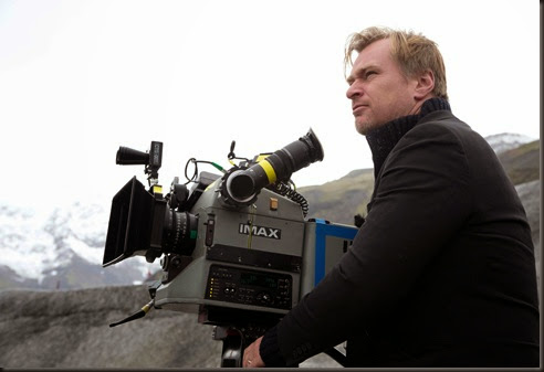 ChristopherNolan_01