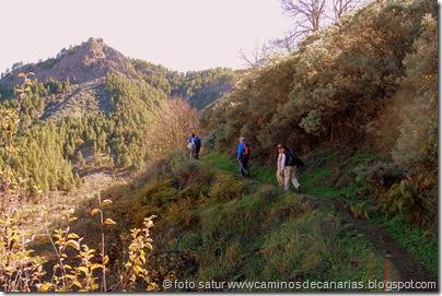 3349 Cueva Grande-Llanos Pez